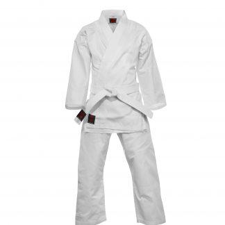 Voor de beginnende judoka