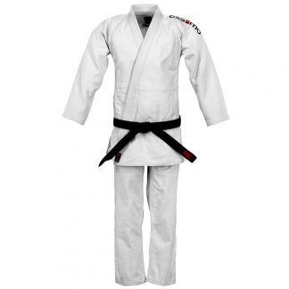 Voor de gevorderde judoka